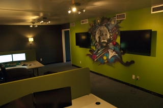 the_green_room