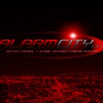Alarm-City-Logo