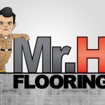 MR-H-Flooring-Logo