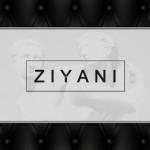 ZIyani-Logo