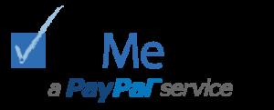 bml-logo