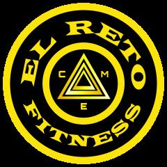 El Reto Fitness