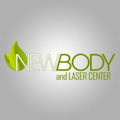 New Body and Laser Center