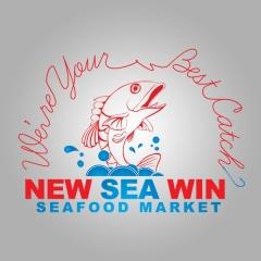 New Sea Win