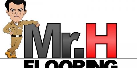 Mr H Flooring