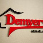 logo_demyers