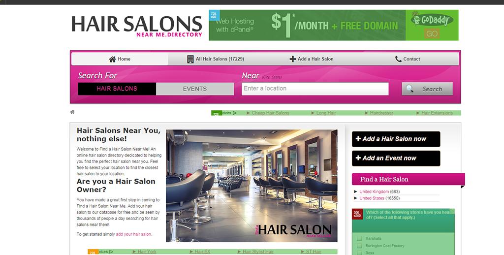 Hair-Salons-Near-Me-Directory