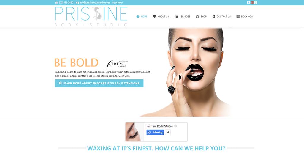 Pristine-Body-Studio-Waxing-Hair-Removal-Service