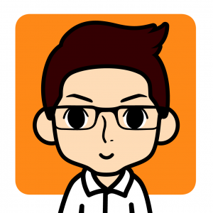 Quan_Luu-Account_Executive_NEW