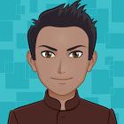 Sohaib Qureshi Marketplace Manager For UZ Marketing