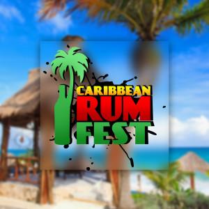 carribean rum fest