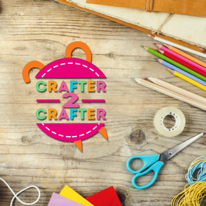 crafter 2 crafter
