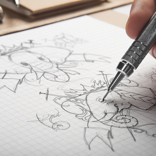 Create a Logo – What Should You Consider?