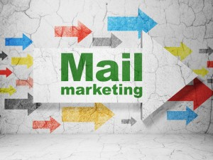 Houston EDDM Direct Mail Printing and Mailing
