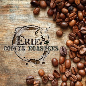 erie coffee