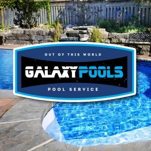 galaxy pools