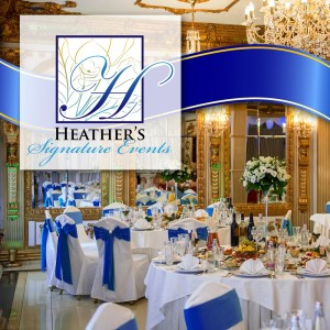 heathers events