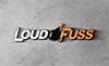 Loud Fuss