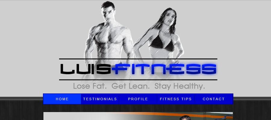 luis-fitness