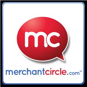 merchant circle uz marketing reviews