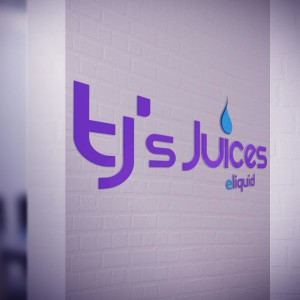 tjs juices